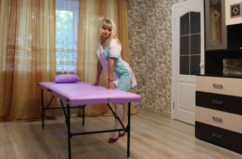 Виды массажа, какой бывает массаж, методыики выполнения массажа, лечебный массаж, профилактика болезней, массаж и рабилитация