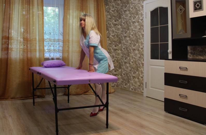 Влияние массажа на организм, как влияет массаж на организм, организм и массаж, влияние приемов массажа на организм человека, мужчины, женщины, ребенка
