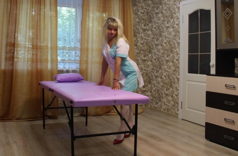 Влияние массажа на сердечно-сосудистую систему, влияние массажа на сердце, влияние массажа на сосуды, влияние массажа на кровяную систему