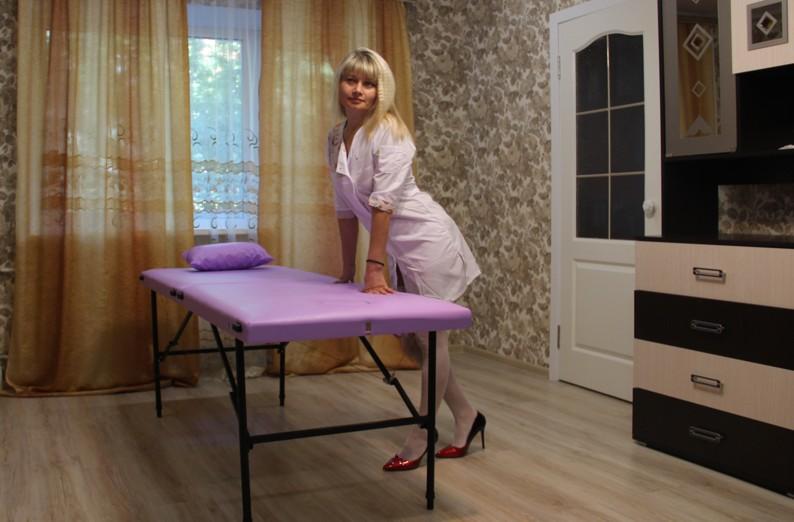 Виды массажа, назначение, противопоказания, зачем назначают массаж, лечебный массаж, профилактический массаж, почему могут запретить массаж