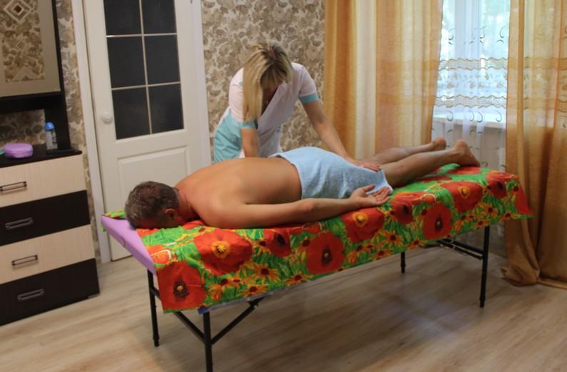 """Методические указания при проведении массажа с вибрациями, вибрация как разновидность массажного приема, как правильно делать массаж с вибрацией"""""""