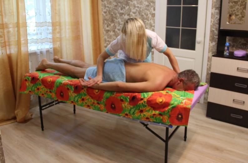 Массаж лица, как делать массаж лица, процедуры для лица, самомассаж лица, косметический массаж лица, как правильно делать массаж лица
